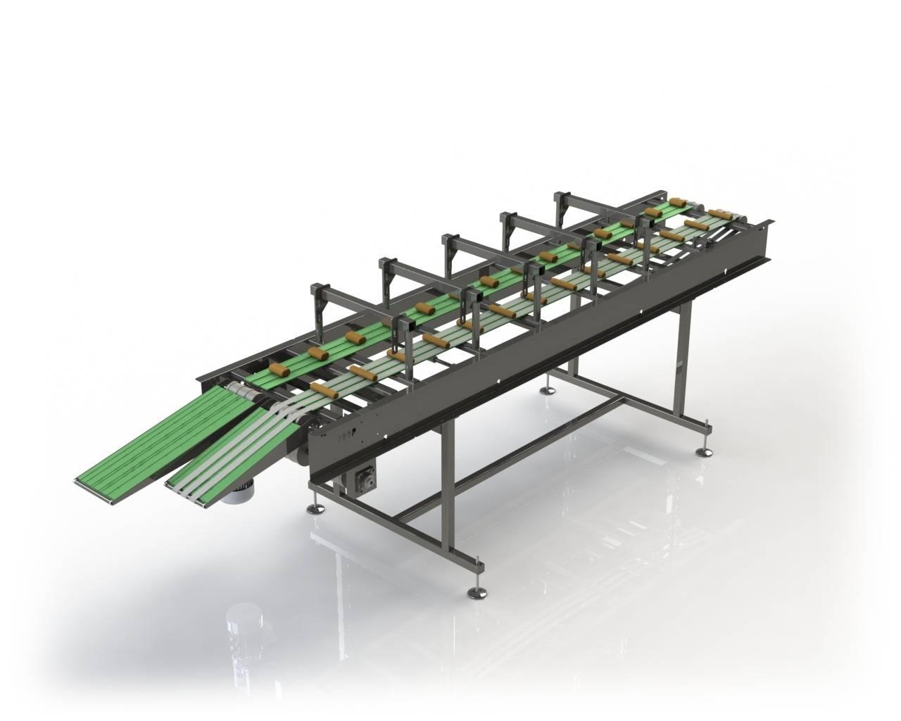 Сancake-Conveyor (1)